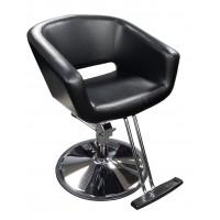 Italica 6658 Cody Sofa Style Salon Chair As Seen On TV