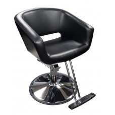Italica 6658 Cody Sofa Style Salon Chair As Seen On TV