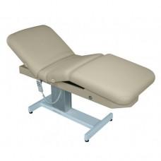11353 Artesian Massage Pedicure and Manicure Spa Treatment Table Choose Color Please