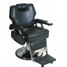 Italica 3130 Barber Chair Inexpensive Plus High Quality Chair For Barbering