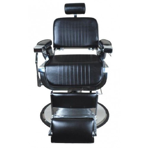 Italica 31906 Grand Emperor Old Fashioned Barber Chair