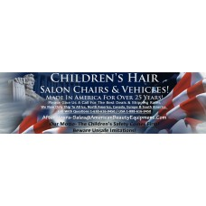 Wiring Harness Part 16- 20011896SV For belvedere B810 Hair Salon Dryers