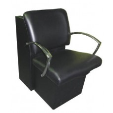 Italica 6267D Tiberius Hair Dryer Chair Top Quality Plus Style In Stock