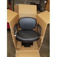 Aerial Dryer Chair New In the Box Made By Belvedere USA