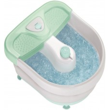 Conair Foot Bath Relaxing Foot Massager With Heater
