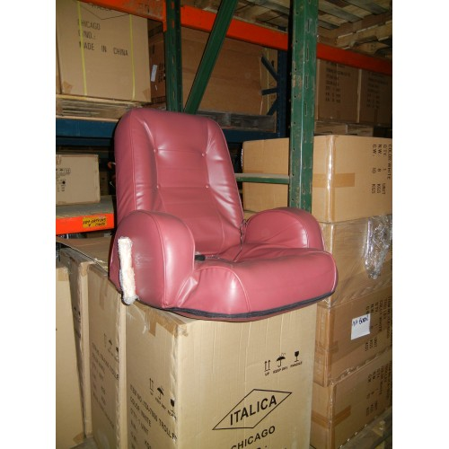 SPECIAL DEAL 200+ Pedicure Chair Tops Replacement PS81 Simple Massage Chair For Pedicure Spas