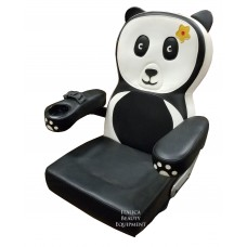 SPECIAL-Panda Pedicure Chair Tops Mounts On Any Base Easily
