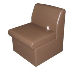 2 Sofas Identical Global Braden Reception Chairs New Boxed