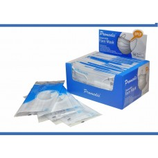 Level 2 1000 Count Disposable Face Masks 3 Ply In Stock- Free Shipping