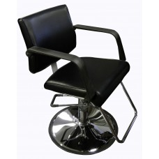 Italica 6366 Katy Styling Chair Low Cost High Quality Hair Salon Styling Chair Made To Last For Years