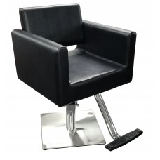 NEW ITALICA BRI Styling Chair 1815 With Base Choice & T Footrest In Stock