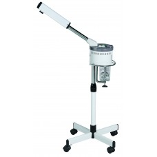 Italica 1000B Facial Steamer With Adjustable Height Stand