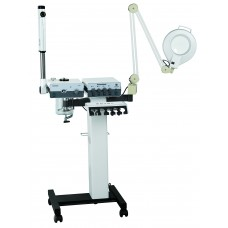 D214 Italica 8 Function Facial Machine Parts Available Always In Stock