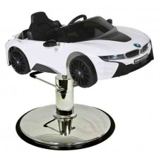 BMW I8 Kids Styling Chair Car With Your Choice of Base