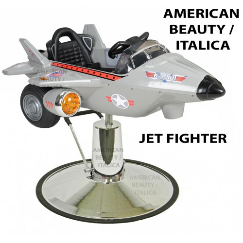 New For 2021 F22 Raptor Fighter Jet Styling Chair Your Choice Base