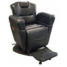 TOTALLY GREAT DEAL! Full Electric Barber Chair Italica 8302FE In Stock