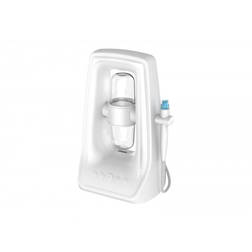 Hydro Facial Italica 1301 Unit For Skin Cleansing In Facial Skin Care Rooms