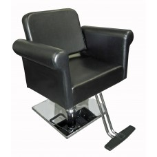 3428 IREE Sofa Style Luxury Hair Styling Chair From Italica