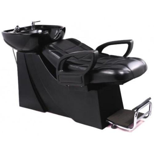 Italica 32806 EZ Wash Salon Shampoo Side or Backwash Unit