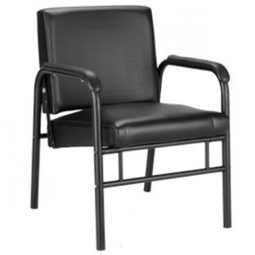 Jeffco 4800 EKO Automatic Slide-Seat Shampoo Chair