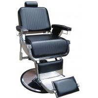 Italica 31906 Grand Emperor Old Fashioned Barber Chair