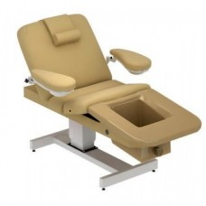 11353 Artesian Massage Pedicure and Manicure Spa Treatment Table Choose Color Please
