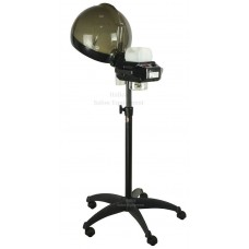 165 Mister Hair Steamer Low Cost Hair Steamer For Your Salon