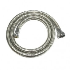 007H Hose For 007 Spray Head From Italica
