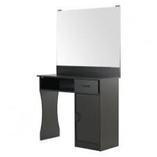 Puresana KD620 KD Styling Station Black New Boxed