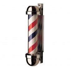 William Marvy 333NR Model NON-REVOLVING Barber Pole