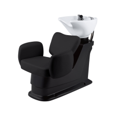 Takara Belmont ST-U30 Bellus Styling Chair Top Quality Guaranteed