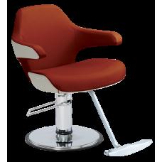 Takara Belmont ST-N40 Cove Japanese Ultra Modern Hair Styling Chair