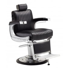 Takara Belmont Elegance Classic BB-225 Barber Chair With Headrest