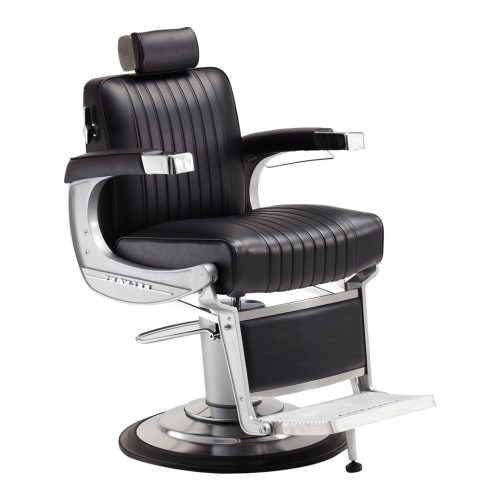 Free Shipping Takara Belmont Elegance Classic BB-225 Barber Chair With Headrest