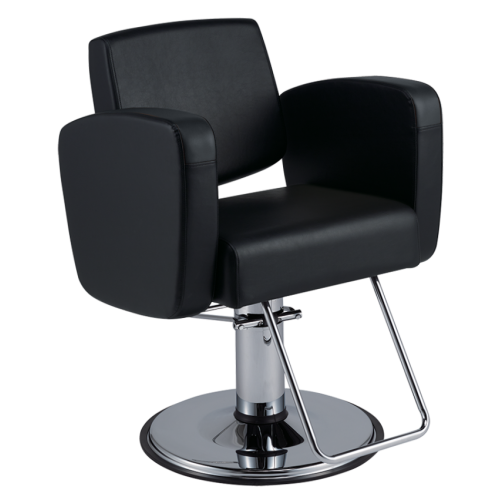 FREE SHIPPING Takara Belmont ST-U10 Virtus Styling Chair Choose Base Style, Footrest and Color Please