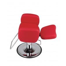 Takara Belmont AP-U31 Reclining Bellus All Purpose Styling Chair
