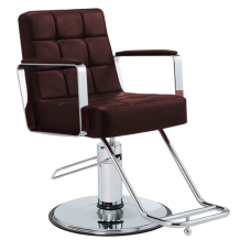 Takara Belmont ST-M90 CHOCO Styling Chair Imported From Japan