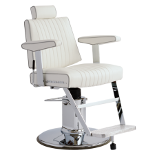 Free Shipping Dainty Barber Chair BB-405 Takara Belmont Koken