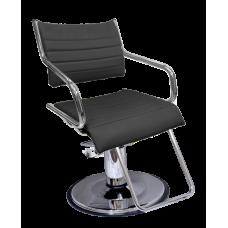 Takara Belmont GHIA (GIA) ST-022 Styling Chair High Quality Guaranteed