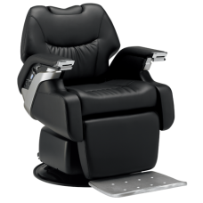 Free Shipping Legend Full Electric Takara Belmont Barber Chair Made In Japan