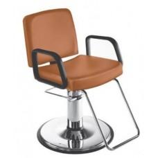 "Takara Belmont ST-B10 ""B"" Styling Chair USA Made High Quality"