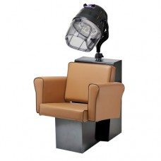 3368 Regina Hair Dryer Chair For Pole Dryer