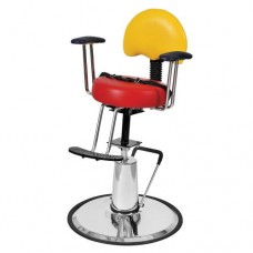 Pibbs 1803 Topolino Italian Kids Styling Chair