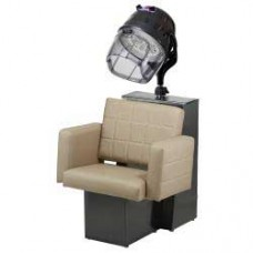 2168 or 2169 Matera Dryer Chair With Color Choice