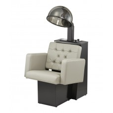 2269 Fondi Dryer Chair With Color Choice
