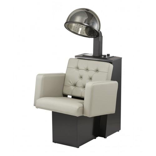 Pibbs 2269 Fondi Hair Dryer Chair With Color Choice For Hair Salons