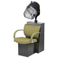 3268 Ragusa Pole Dryer Chair With Color Choice