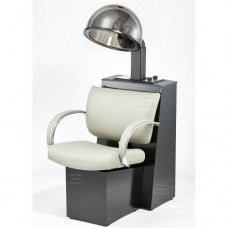 3269 Ragusa Dryer Chair With Color Choice
