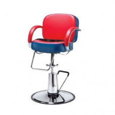 PIbbs 3270 Ragusa Kids Styling Chair USA Made