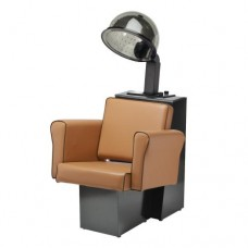 3369 Regina Sofa Style Dryer Chair Choice of Color
